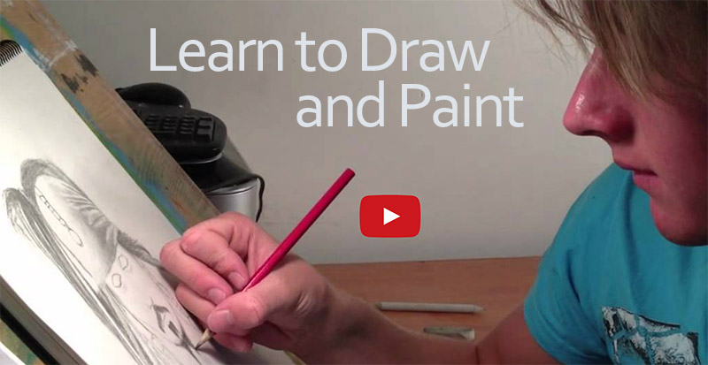 Drawing Lessons, learn how to draw, drawing designs, online art classes, designs to draw, drawing classes, how to learn to draw, how to draw yourself, drawing tutorials online, art lessons, free art lessons, free art classes, free art tutorials, art tutorials, how to paint, free painting lessons, painting tutorials, free painting tutorials, online art school